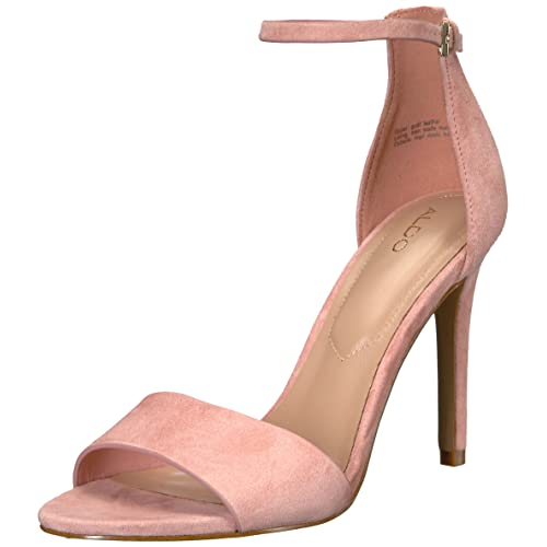 b81819866555 ALDO Women s Fiolla Heeled Sandal