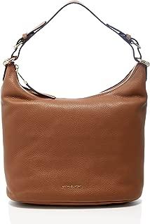 Womens Lupita Shoulder Bag