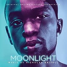 Moonlight (Original Motion Picture Soundtrack) [Explicit]