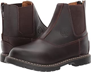 [Old West English Kids Boots] ユニセックス?キッズ