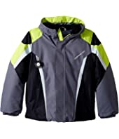 Obermeyer Kids - Raptor Jacket (Toddler/Little Kids/Big Kids)