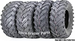 Best 26 atv tires Reviews