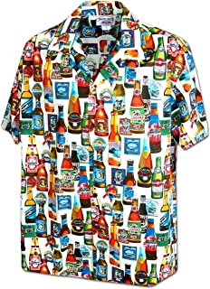Pacific Legend This Beer for You Men's Shirt