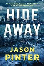 Hide Away (A Rachel Marin Thriller Book 1)
