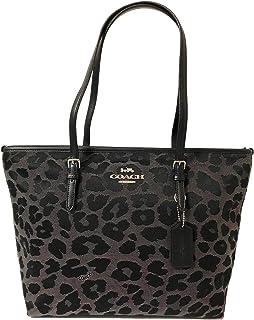 Amazon.com  Coach - Shoulder Bags   Handbags   Wallets  Clothing ... ed552a350991e