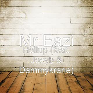 Best hollup by mr eazi Reviews