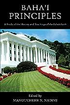 principles of baha i faith
