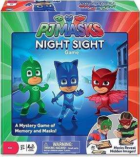 Best mask toys raven Reviews