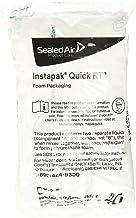 Instapak Quick Temperature Expanding Packaging