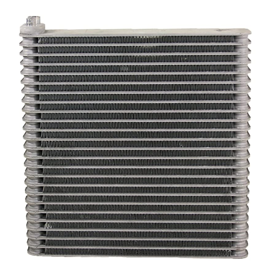 TCW Quality A/C Evaporator 29-939536PF with Perfect Vehicle Fitment
