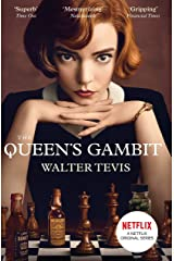 The Queen's Gambit: Now a Major Netflix Drama (W&N Essentials) (English Edition) Format Kindle