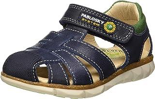 Chanclas esPiel Sandalias Zapatos Niño Y Amazon Para RL3Aq54j