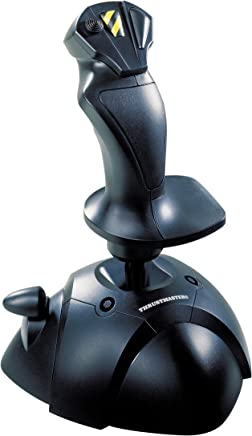 Joystick Thrustmaster USB JOYSTICK - PlayStation