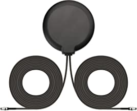 Best mobile antenna mounts Reviews