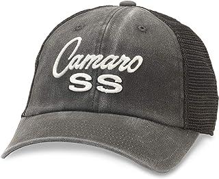 df585cb97 Amazon.com: SS/Hat - Hats & Caps / Accessories: Clothing, Shoes ...