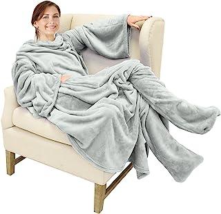 Snuggle Me Organic Vs Wool