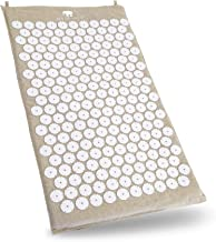Bed of Nails ECO Acupressure Mat, Made with Eco-Friendly