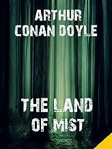 The Land of Mist