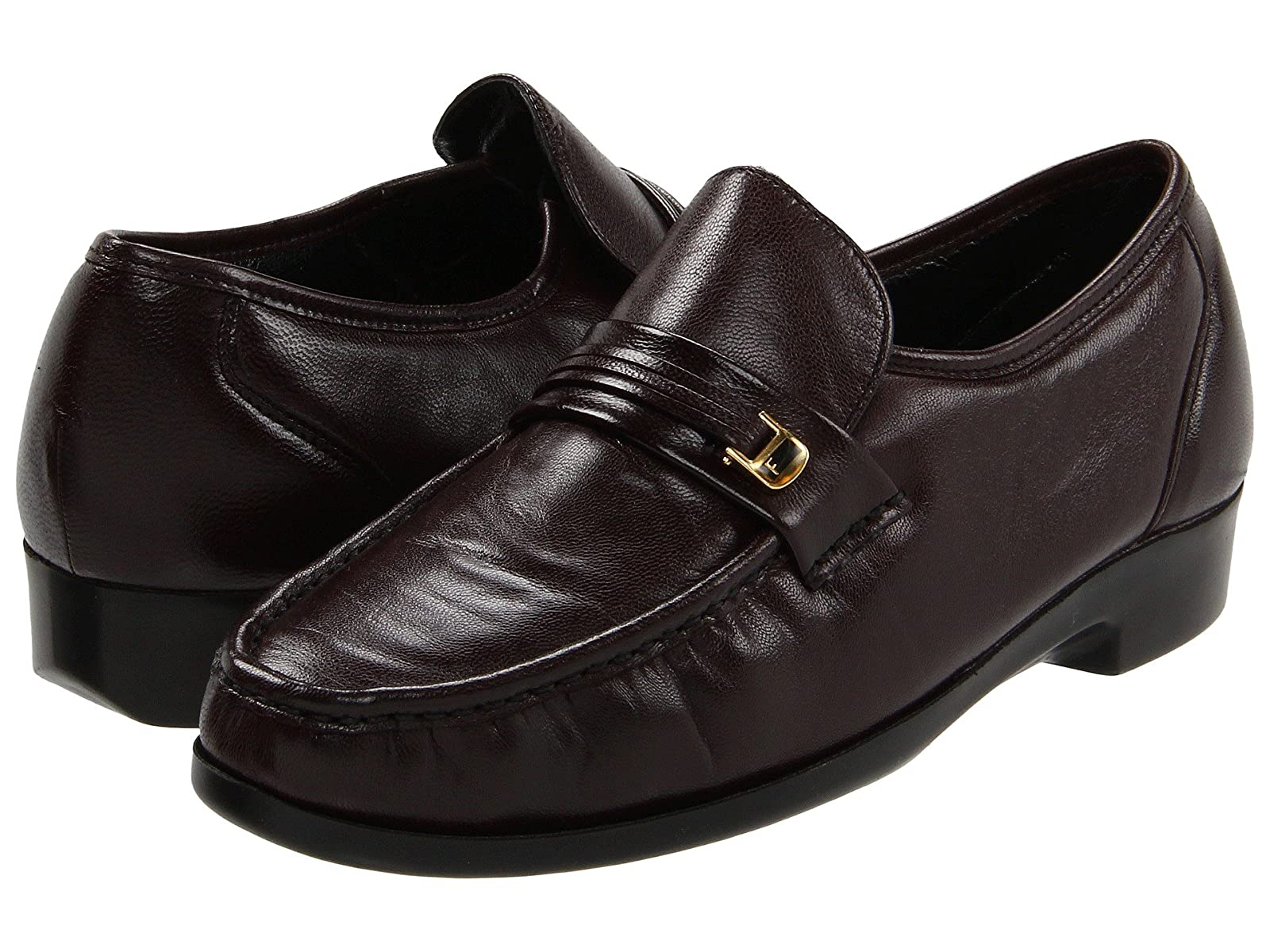 Florsheim RivaAtmospheric grades have affordable shoes