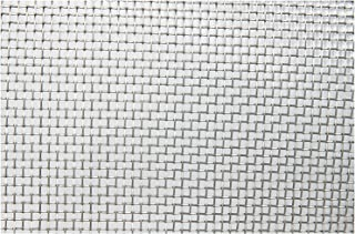 Allstar Performance (ALL22268) 1/8 Opening Stainless Screen,  3' x 4'