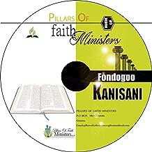 Fondogoo Kanisani