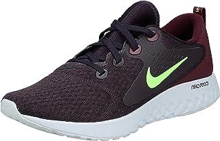 Nike Nike Legend React  Men's  Road Running Shoes