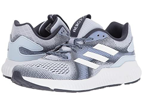 d71dd4a9edbe adidas Running Aerobounce at 6pm