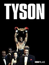 Best chasing tyson documentary Reviews