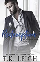 Best redemption tk leigh Reviews