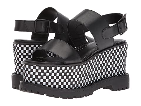 KENDALL + KYLIE Cady Black Release Dates Top Quality For Sale Online Sale Online S6uS5aXt
