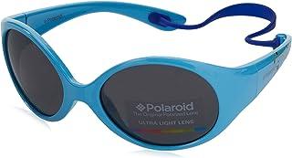 Polaroid - Lunettes de soleil PLD 8010 / S