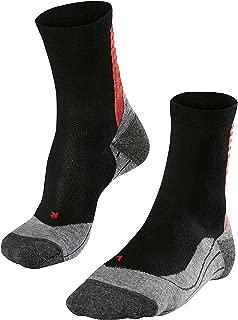 Best falke achilles socks Reviews