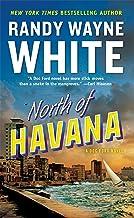 North of Havana (A Doc Ford Novel)