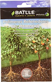 Amazon.es: fertilizante tomates