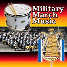 Military March Music