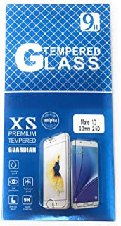 9H Premium Tempered Glass Screen Protector for Huawei Mate 10