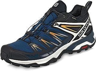 SALOMON Shoes X Ultra, Chaussures de randonnée Homme