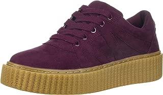 Best indigo rd sneakers Reviews