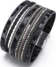 N/A Heren en vrouwen accessoires Magneet gesp armband natuurlijke armband dames bruiloft verjaardag moederdag kerst verjaa...
