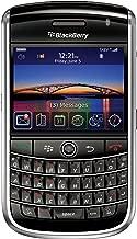 Best htc slider windows phone Reviews