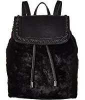 Jessica Simpson Kaelo Backpack