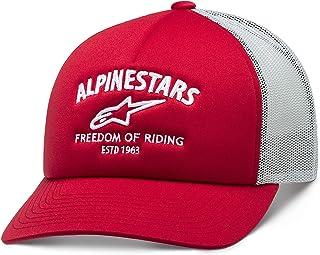 Alpinestars Men's Lockdown Hat