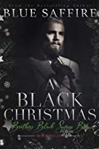 A Black Christmas : Brothers Black Series Bonus