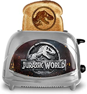 Best pictures of toasters Reviews