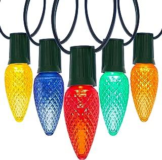 Best malibu outdoor lighting bulbs Reviews