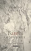 Baroni, a Journey