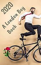 A London Boy Book (English Edition)