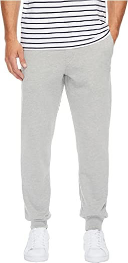 Volcom - Single Stone Fleece Pant
