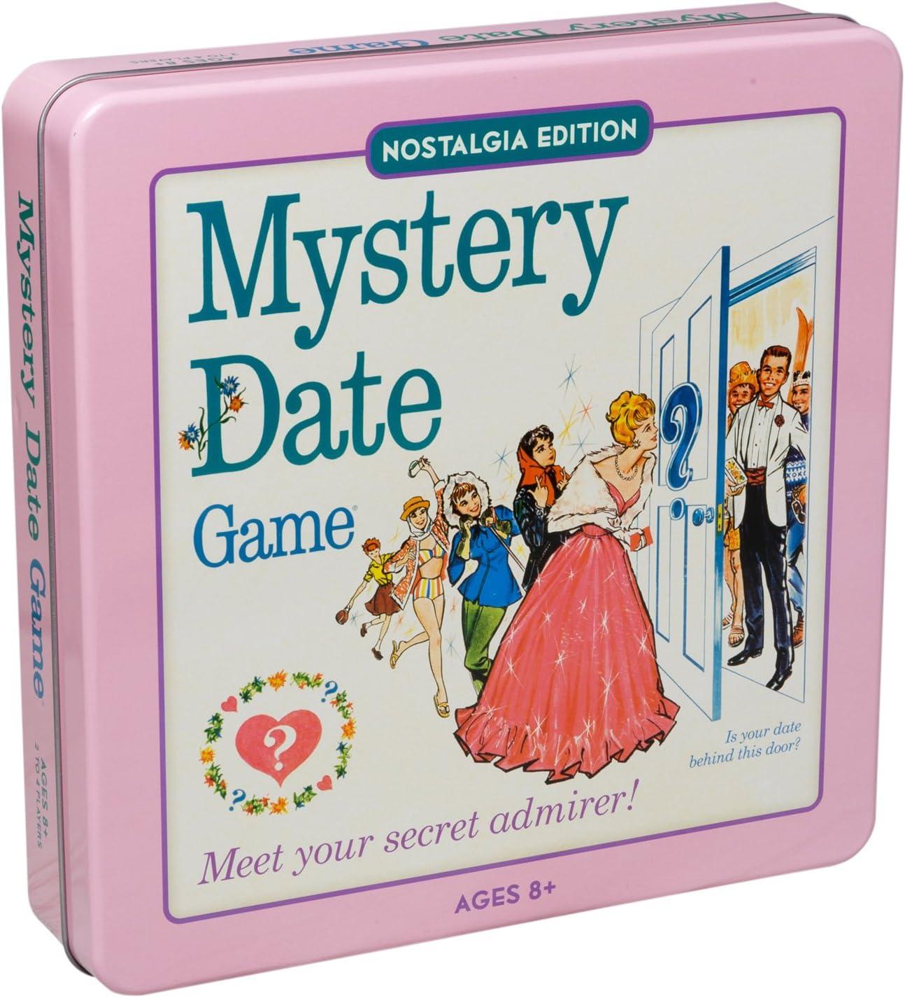 Descriere Site- ul de bord Dating