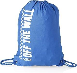 فانس حقيبة ظهر يومية للجنسين ، ازرق